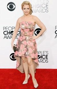 Celebrity Weight Loss: Star Spokespeople for Diet Programs ...