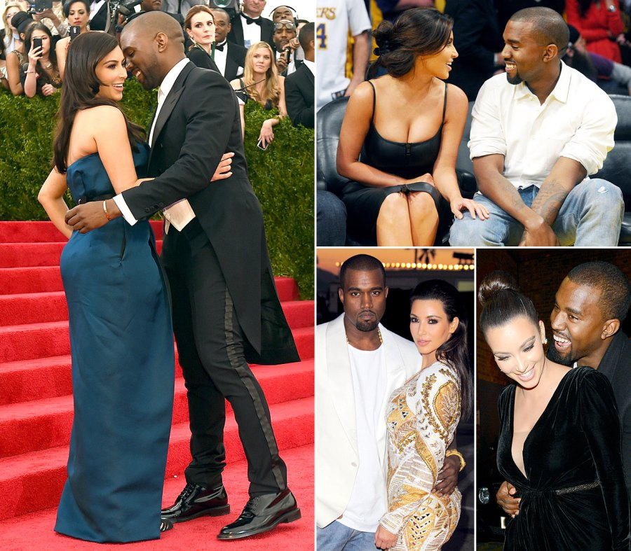 1400866864_kim-kardashian-kanye-west-sweetest-moments-zoom-be1bebd8-1c1c-452a-8c40-f59efc32e5c5