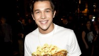 25 Things You Don't Know About Austin Mahone