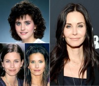1402610315_courteney-cox-zoom