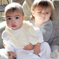 1402693894_north-west-penelope-disick-zoom