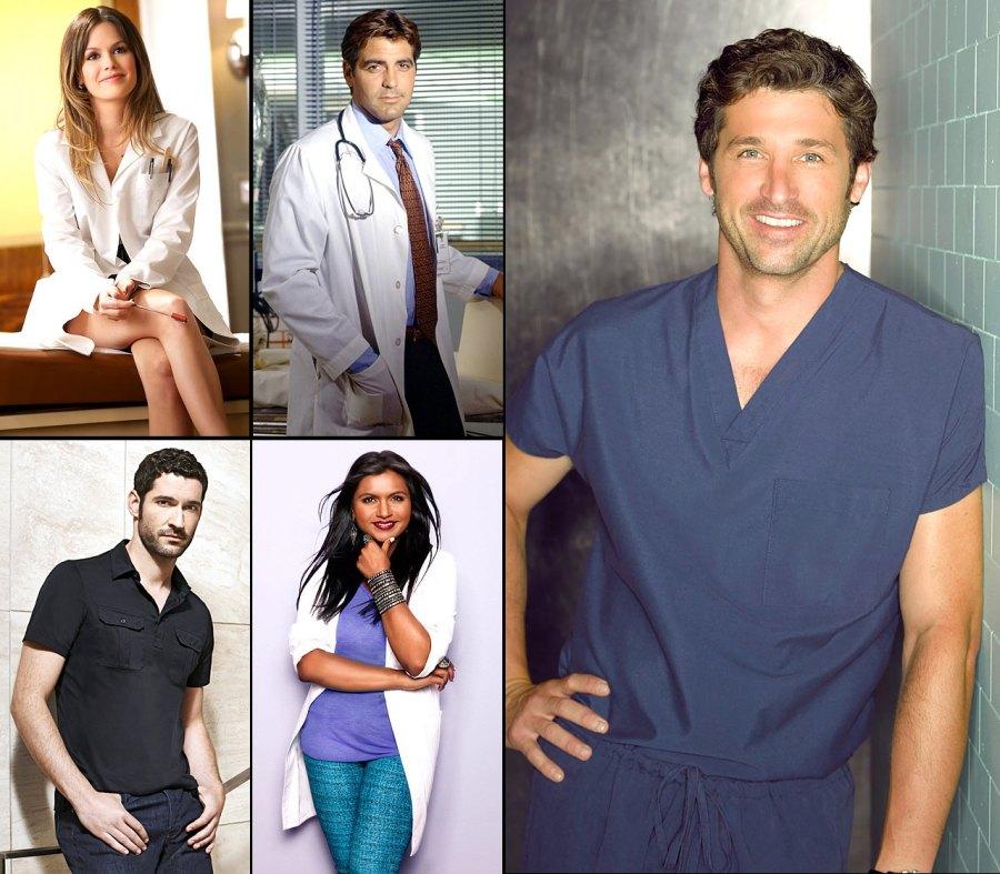 1404333375_tv-doctors-zoom
