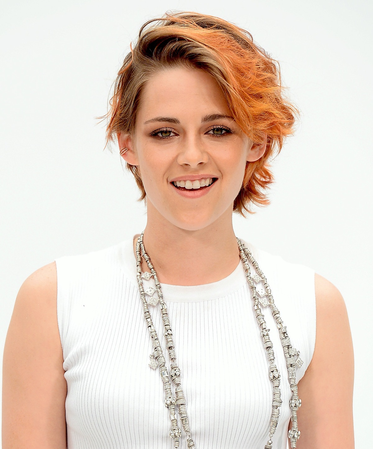 Celebs with Bob Hairstyles