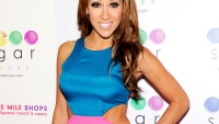 Melissa Gorga reveals 25 things about herself to Us Weekly.