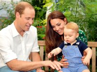 1406032214_prince-george-butterfly-zoom