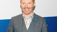 Jesse Tyler Ferguson shares 25 you don't know about him with Us Weekly
