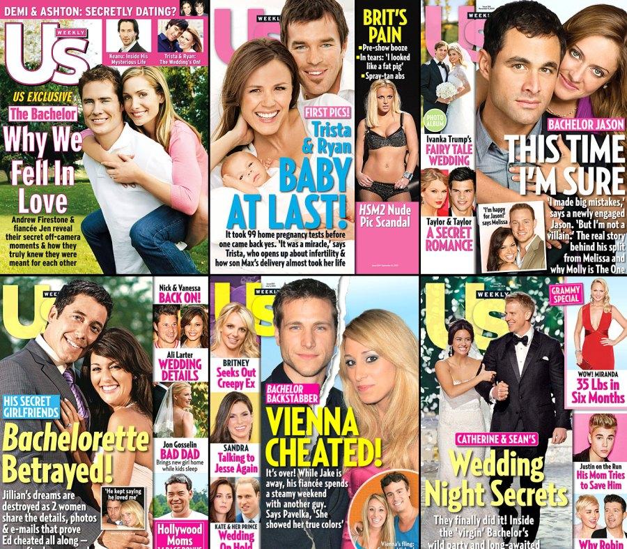 1406235878_bachelor-us-weekly-covers-zoom
