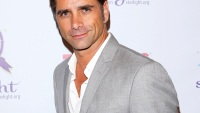 John Stamos tells Us Weekly 25 thing you might not know about him.