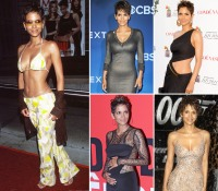 1407980029_halle-berry-promo-hot-bod-zoom