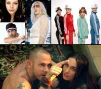 1408479775_celeb-music-videos-zoom