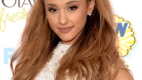 Ariana Grande reveals 25 things you don't know about her to Us Weekly.