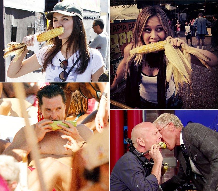 1410805193_celebrities-who-love-corn-landing-page-zoom