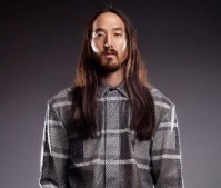 25 Things You Don't Know About Steve Aoki