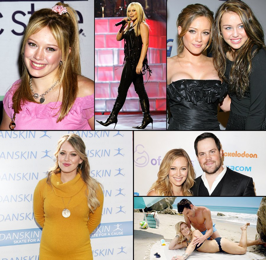 1411661579_hilary-duff-landing-page-zoom