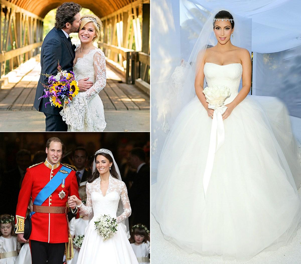 Black wedding dresses history of soccer