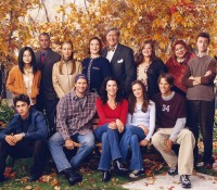 1412119262_gilmore-girls-group-zoom5