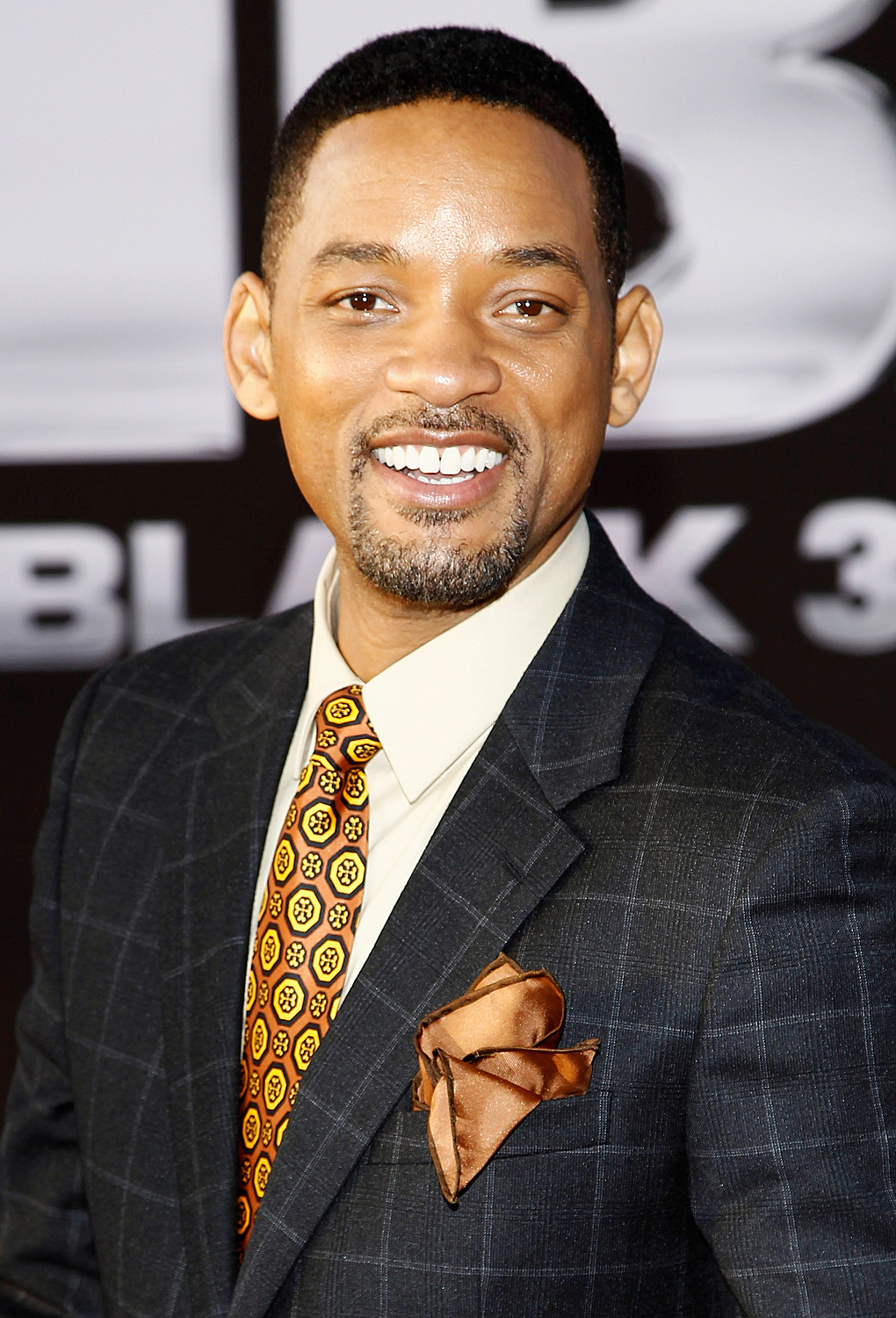 """The Fresh Prince founded his production company, Overbrook Entertainment, in 1997. """"Being realistic is the most commonly traveled road to mediocrity,"""" the optimist told CBS News in a classic interview."""