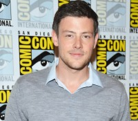 1412217578_gone-too-soon-cory-monteith-zoom
