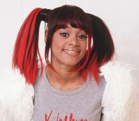1412626365_gone-too-soon-lisa-left-eye-lopes-zoom-2
