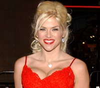 1412626611_gone-too-soon-anna-nicole-smith-zoom-2