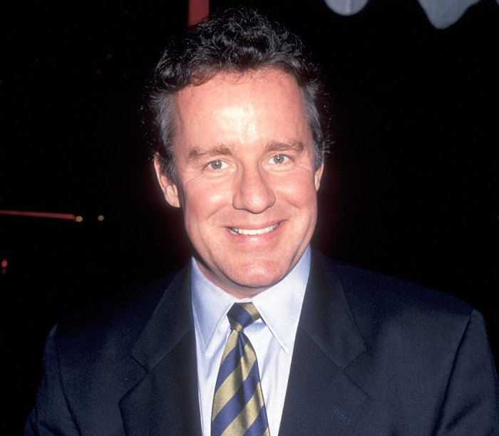 1412633919_gone-too-soon-phil-hartman-zo