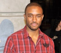 1412638464_gone-too-soon-lee-thompson-young-zoom