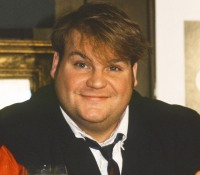 1412642967_gone-too-soon-chris-farley-zoom