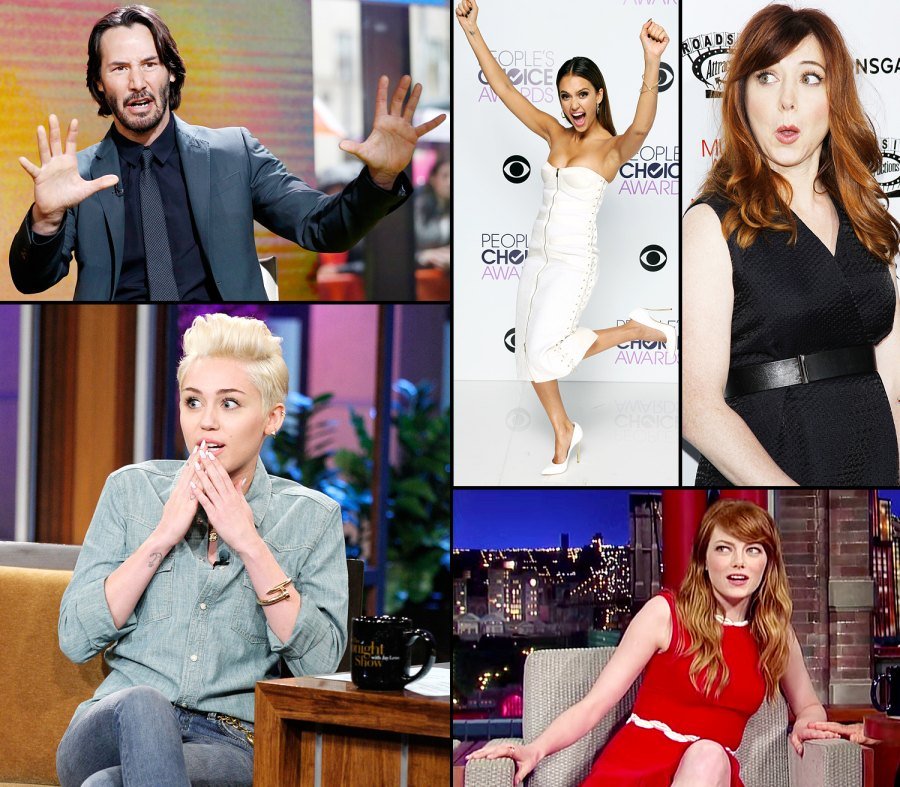 1413928837_celebrity-ghost-stories-zoom