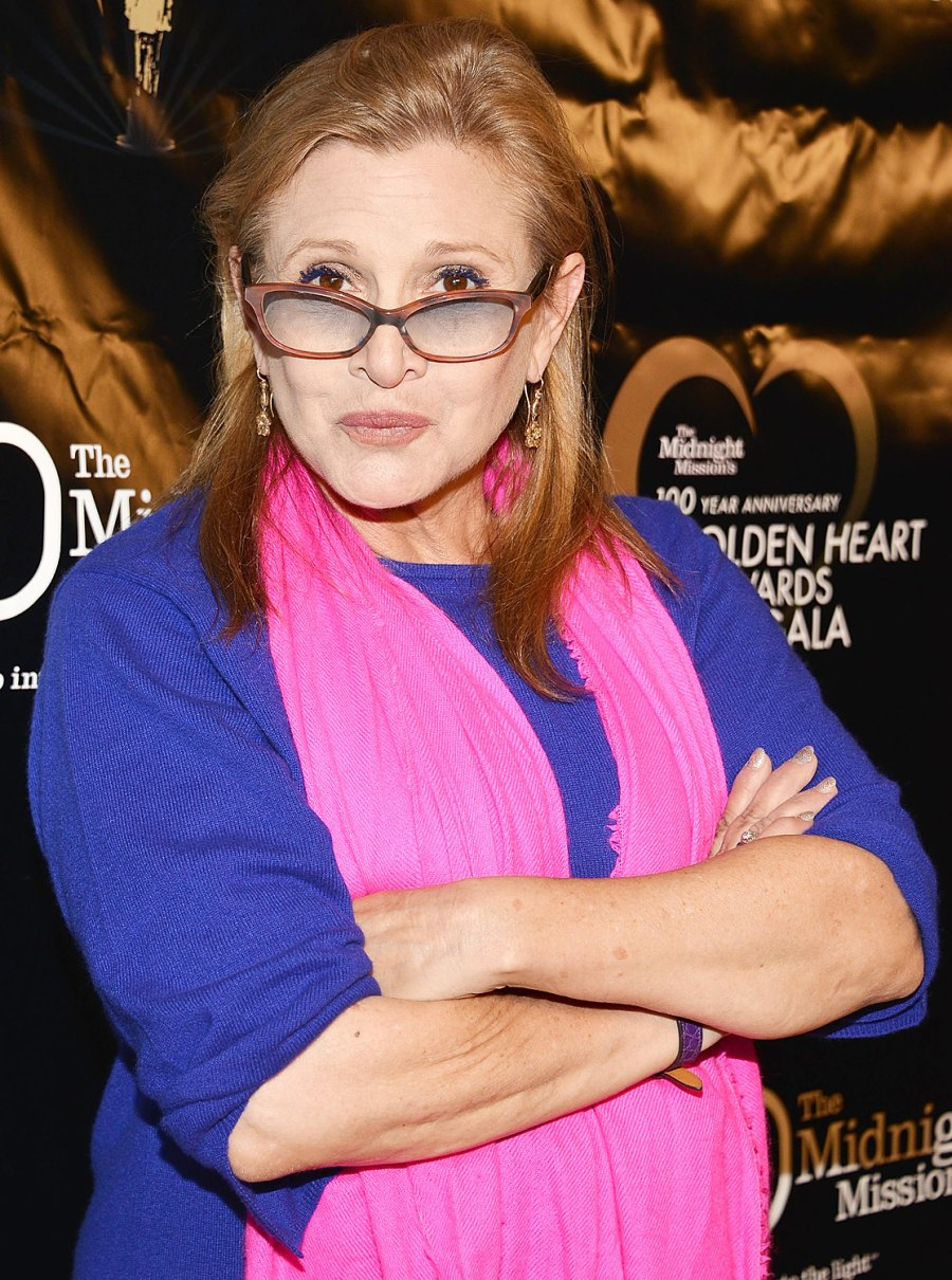 1413990143_carrie-fisher-zoom