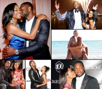 1414509780_gabrielle-union-dwyane-wade-cover-zoom