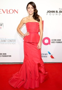 Bethenny Frankel at the 13th Annual An Enduring Vision Benefit