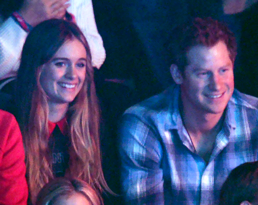 1415828958_cressida-bonas-and-prince-harry-zoom