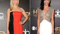 Reese Witherspoon and Jenna Dewan Tatum