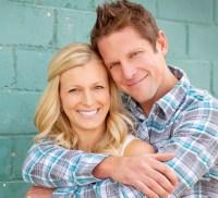 Chris Lambton, Peyton Wright: Bachelor Stars Share Thanksgiving Plans