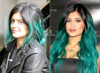 1416494249_kylie-jenner-without-makeup-zoom