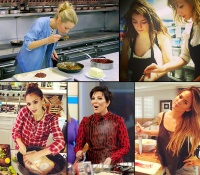 1416501901_celebrities-in-the-kitchen-zoom