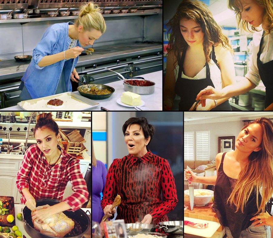 1416501901_celebrities-in-the-kitchen-zoom