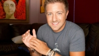 Billy Gilman comes out as gay
