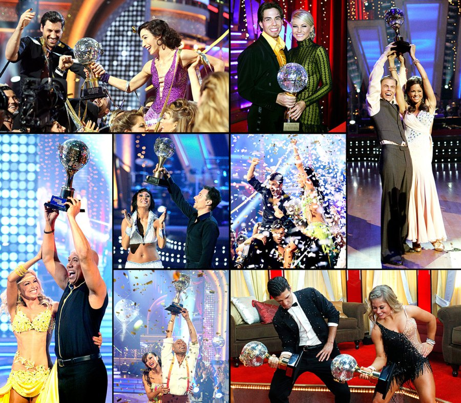 1416620074_dwts-champions-zoom