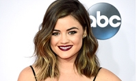 1416838990_lucy-hale-178