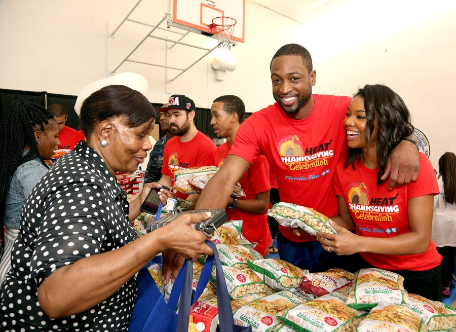 1416942491_dwyane-wade-and-gabrielle-union-zoom
