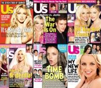 1417455062_britney-spears-us-weekly-covers-zoom