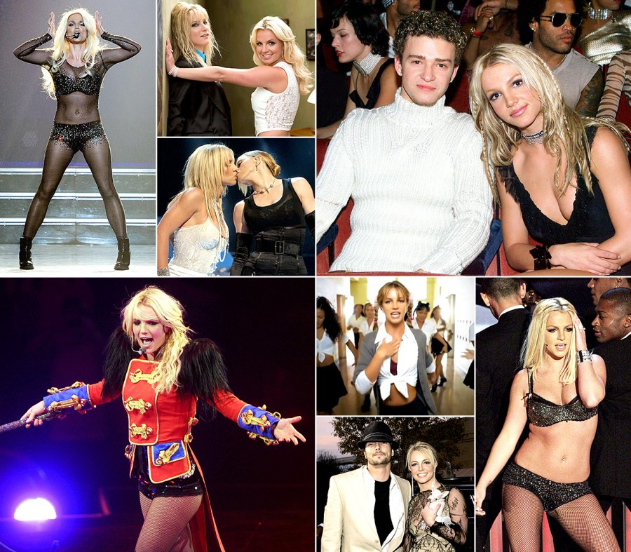 1417471668_britney-spears-through-the-years-zoom