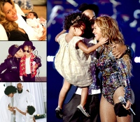 1417717407_blue-ivy-cover-zoom