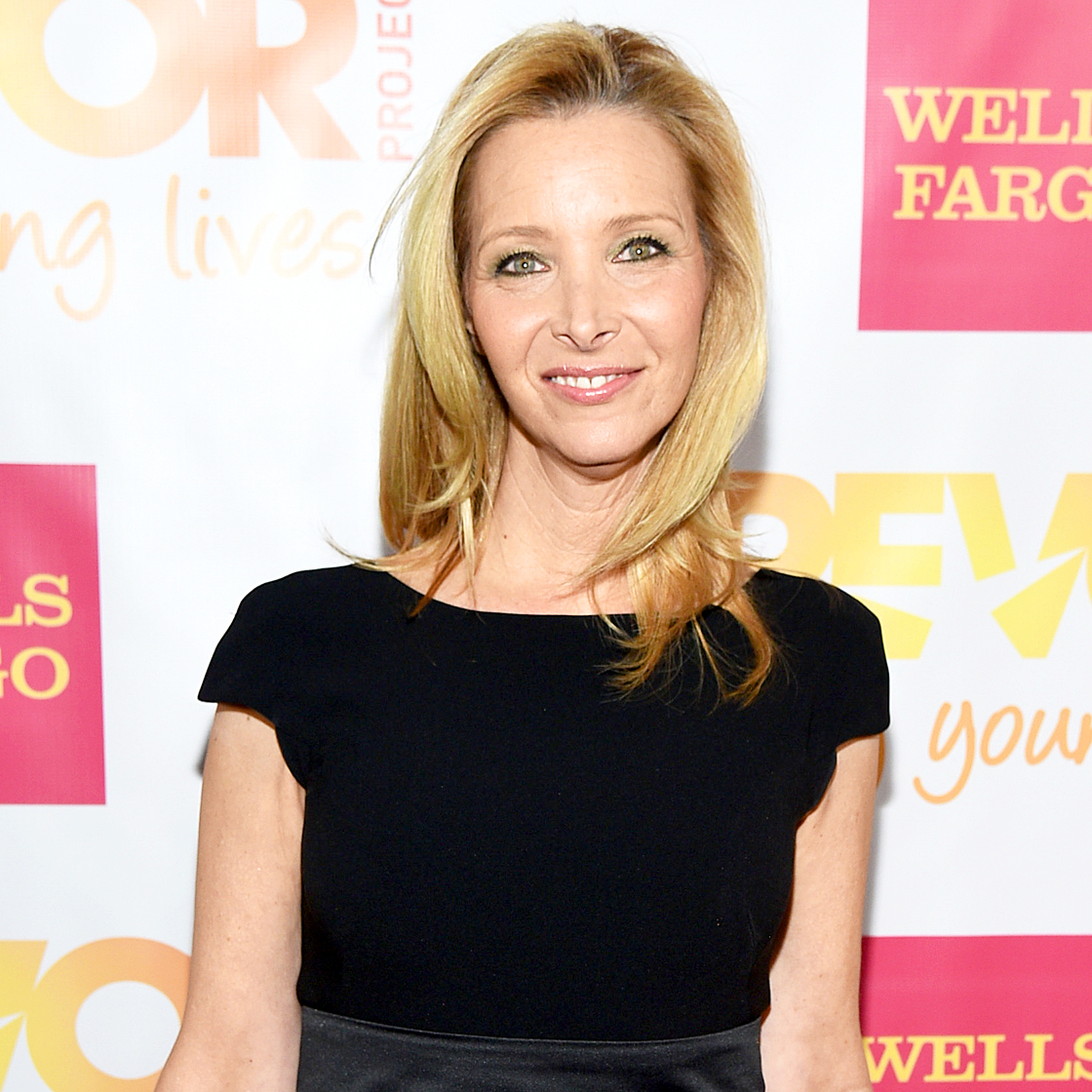 Now married with a son, Kudrow was the cocreator, writer and star of HBO's The Comeback in 2005, about a has-been sitcom star yearning for a second chance. Although the actress earned an Emmy nomination for her role as Valerie Cherish, the series was canceled after just 13 episodes.