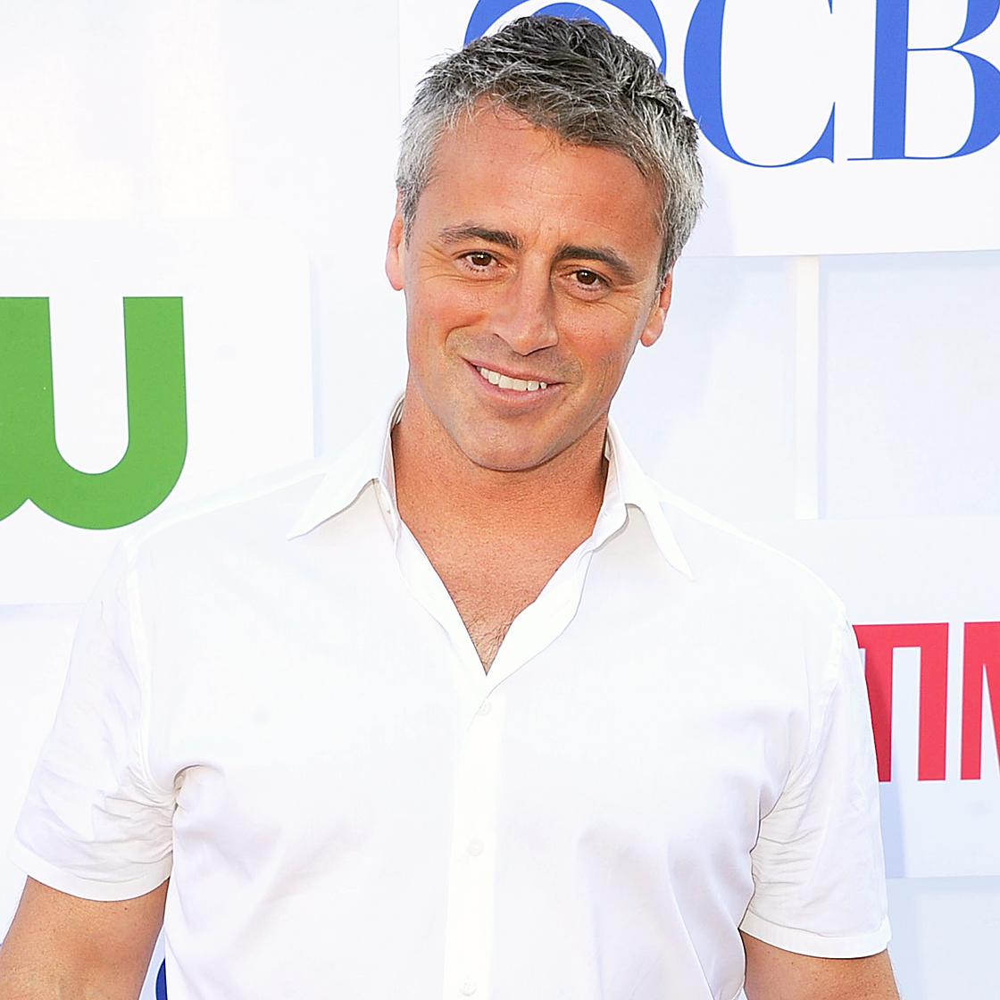 Post- Friends , LeBlanc focused his industry efforts behind the scenes. His production company, Fort Hill Productions, coproduced the 2006 made-for-TV movie The Prince .