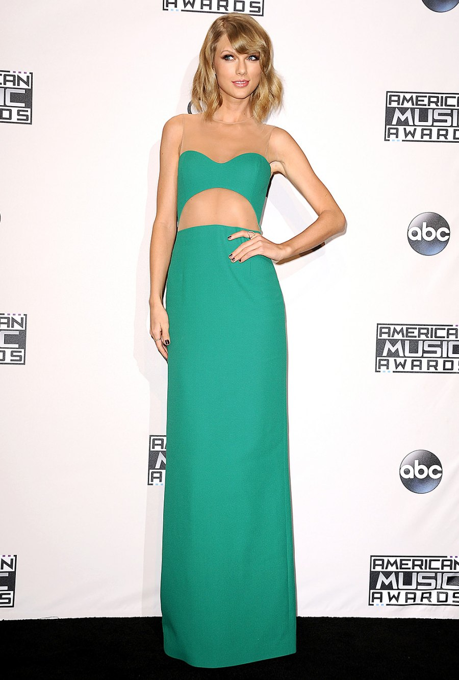 1418338276_taylor-swift-2014-amas-zoom