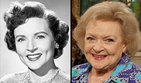 1421182662_betty-white-178