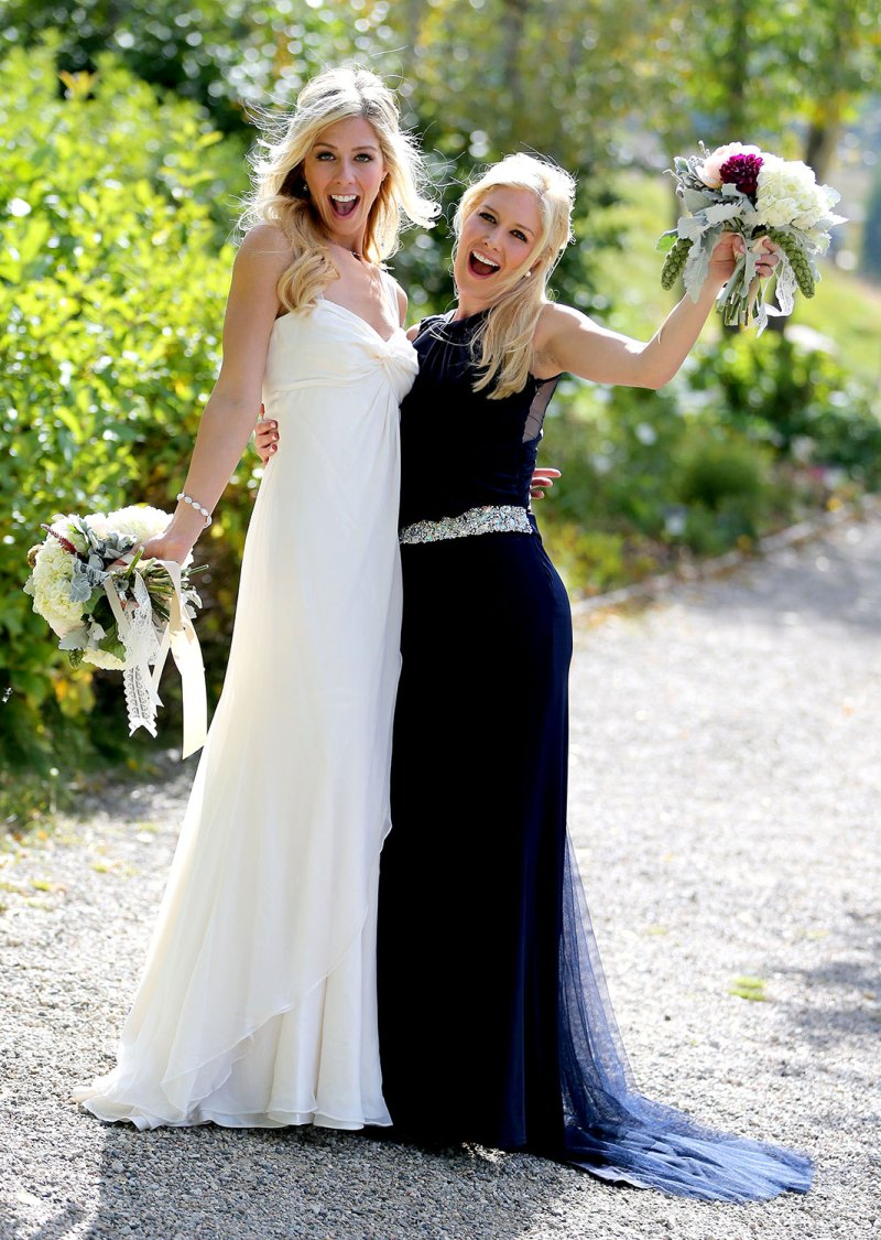 lauren conrad wedding - 640×853