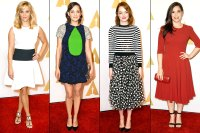 1422979498_academy-awards-luncheon-zoom
